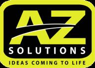AZ Solutions Belgium SPRL